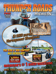 may2016cover