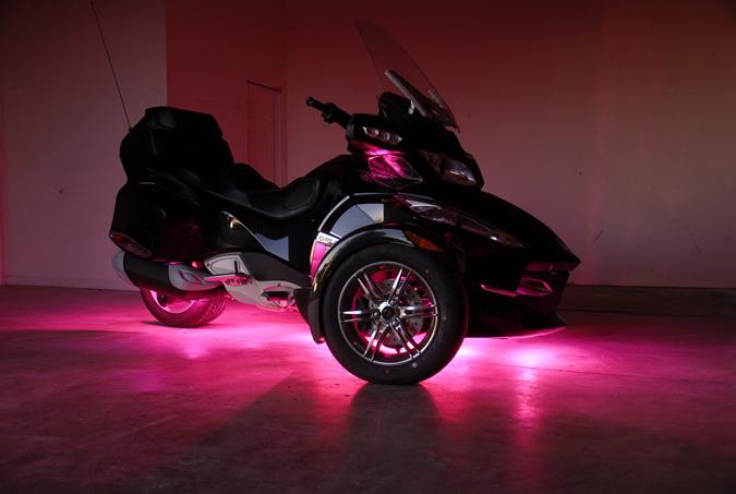 motolights