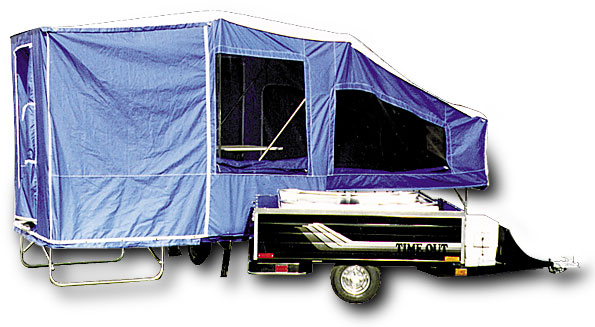 time-out-camper
